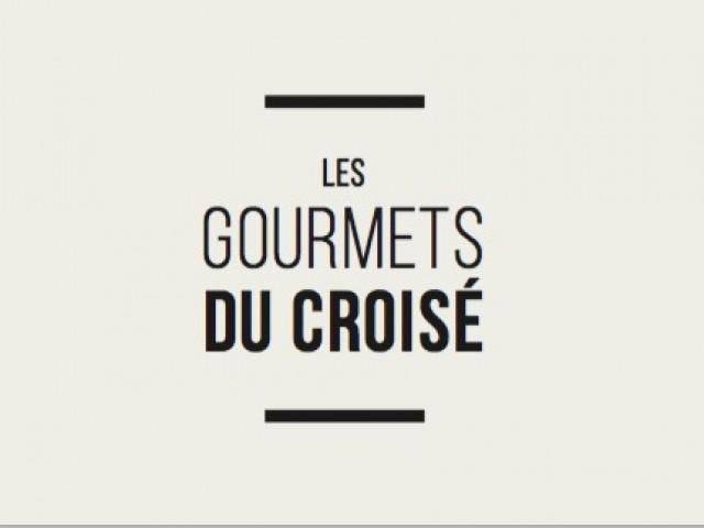Les Gourmets Du Croisé